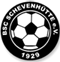 BSC-Schevenhütte 1929 e.V.