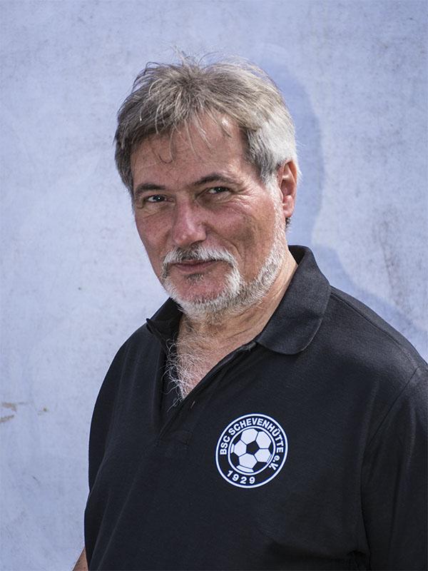 Schuster Günter