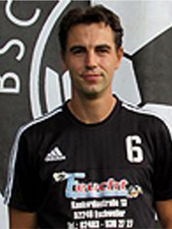 Strauch Jörg