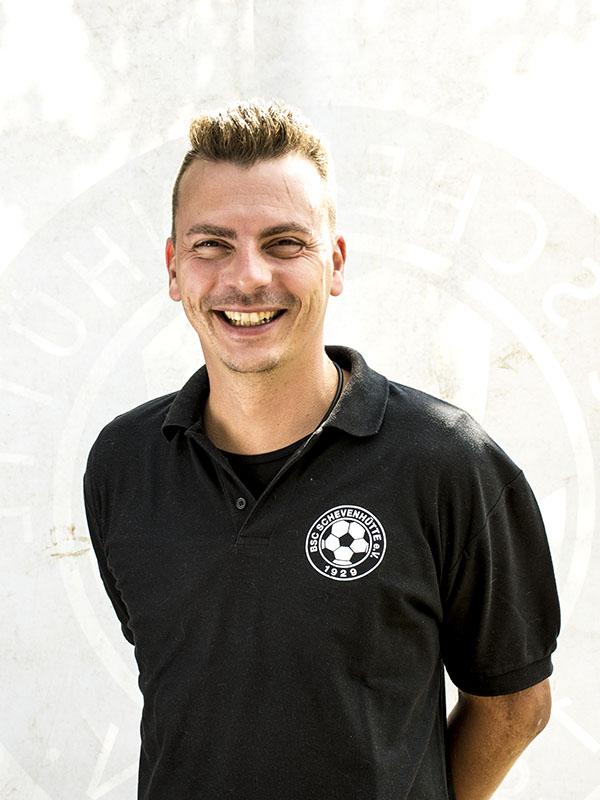 Richter Tobias
